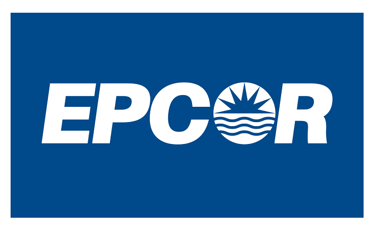 Aug 2019 EPCOR Update