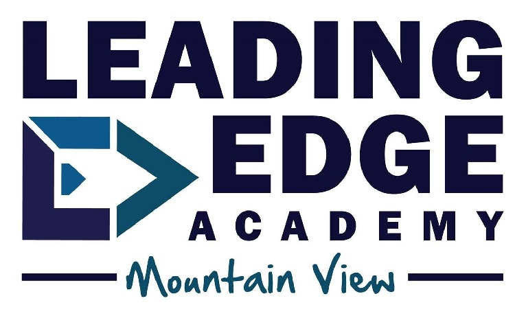 Leading Edge Academy Mountain View Names New Principal